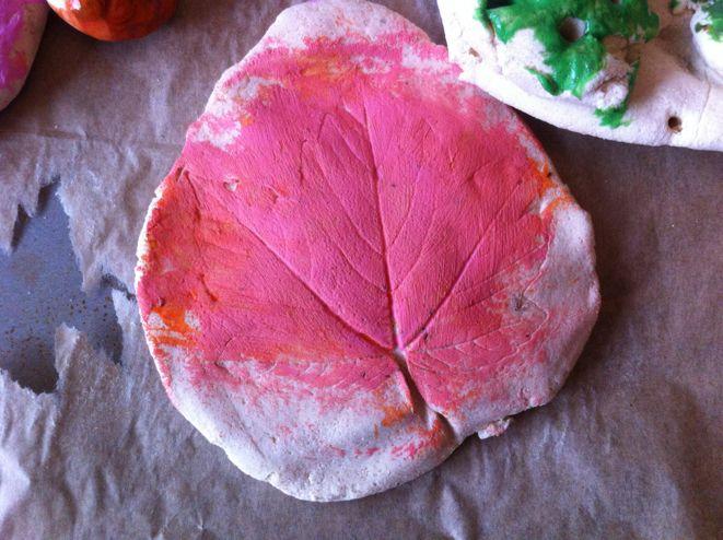 leaf_10