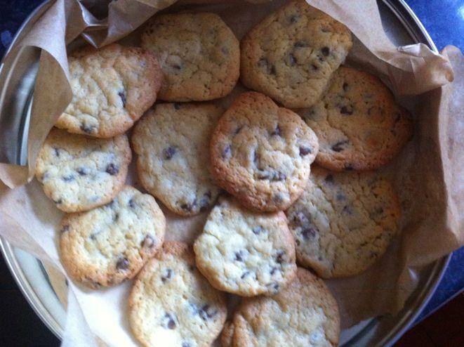 cookie_10