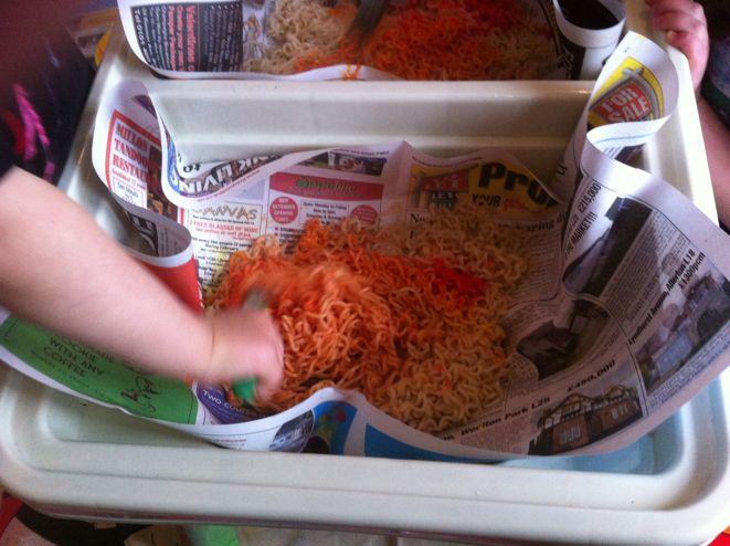 noodle_3