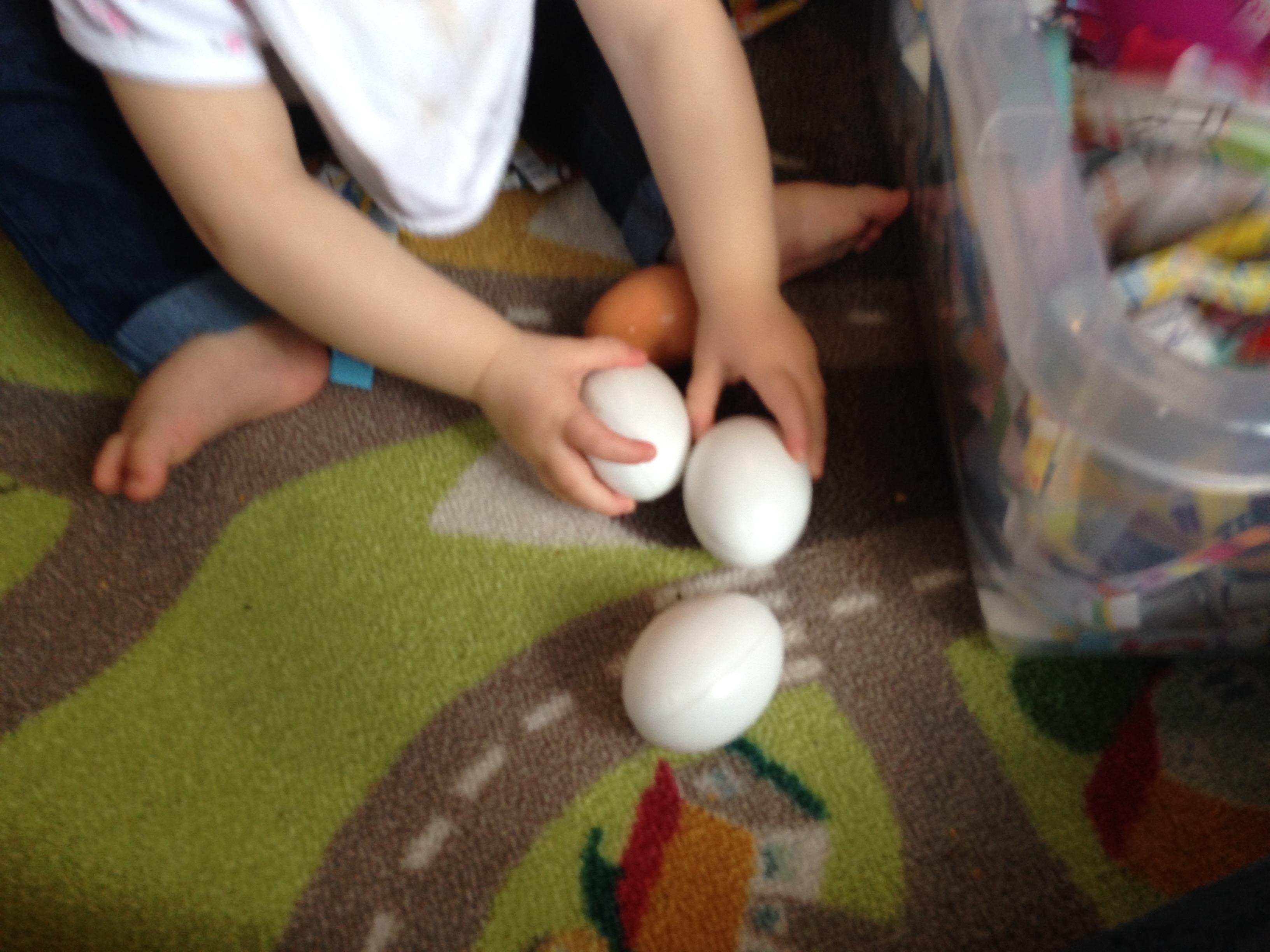 egg_ - 7