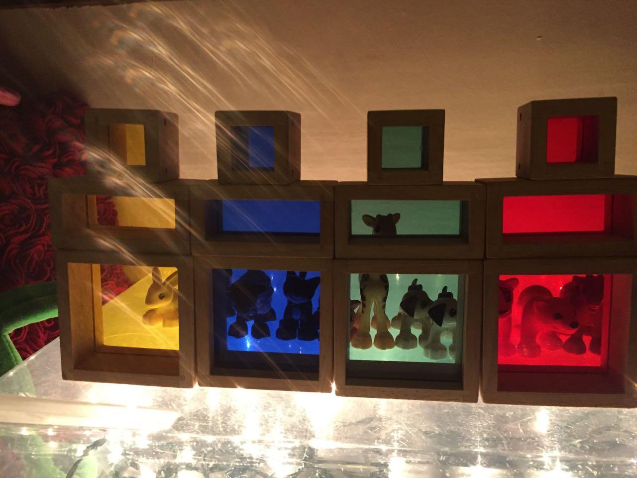 light - 1 (1)