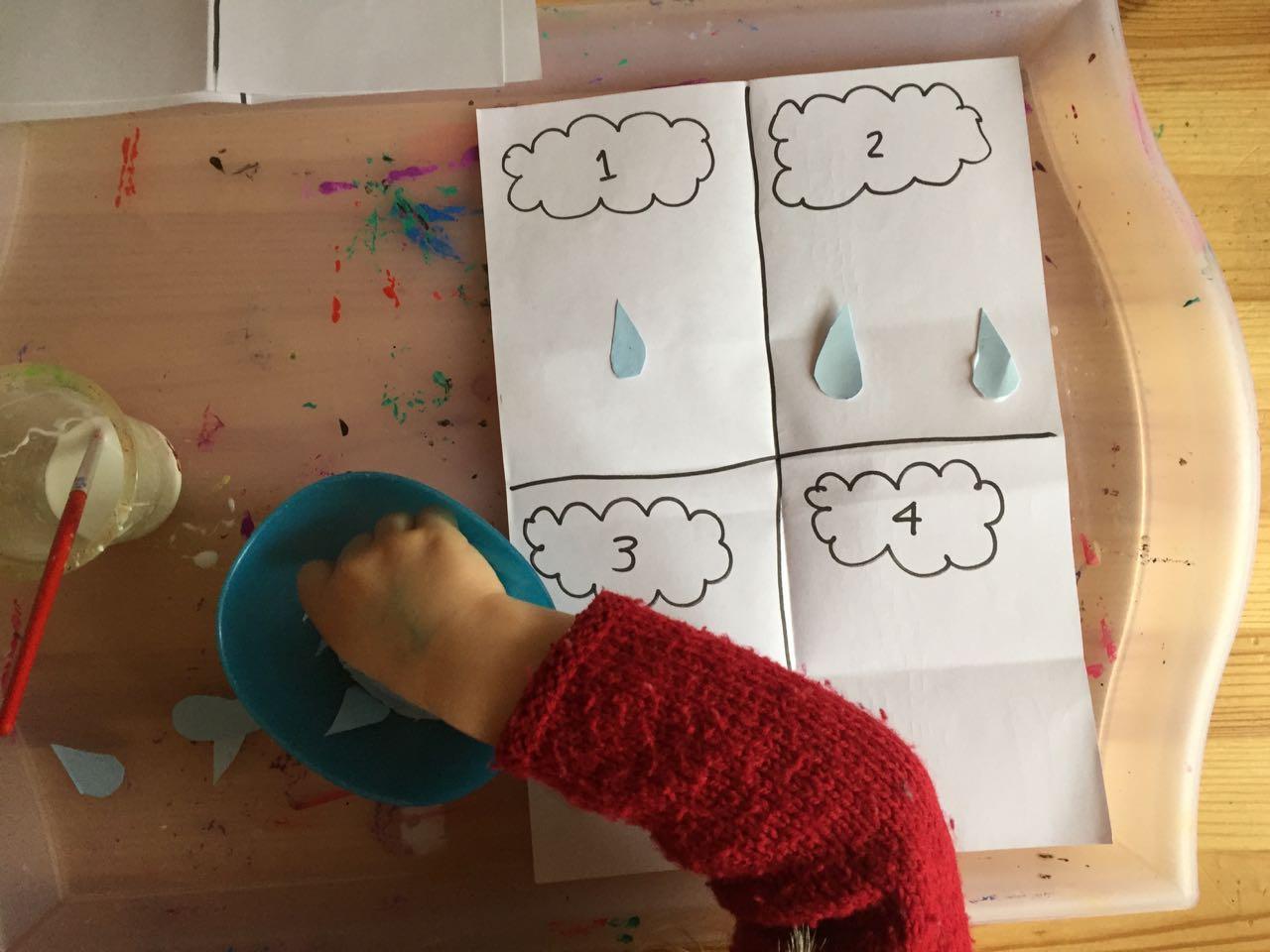 rain3 - 1