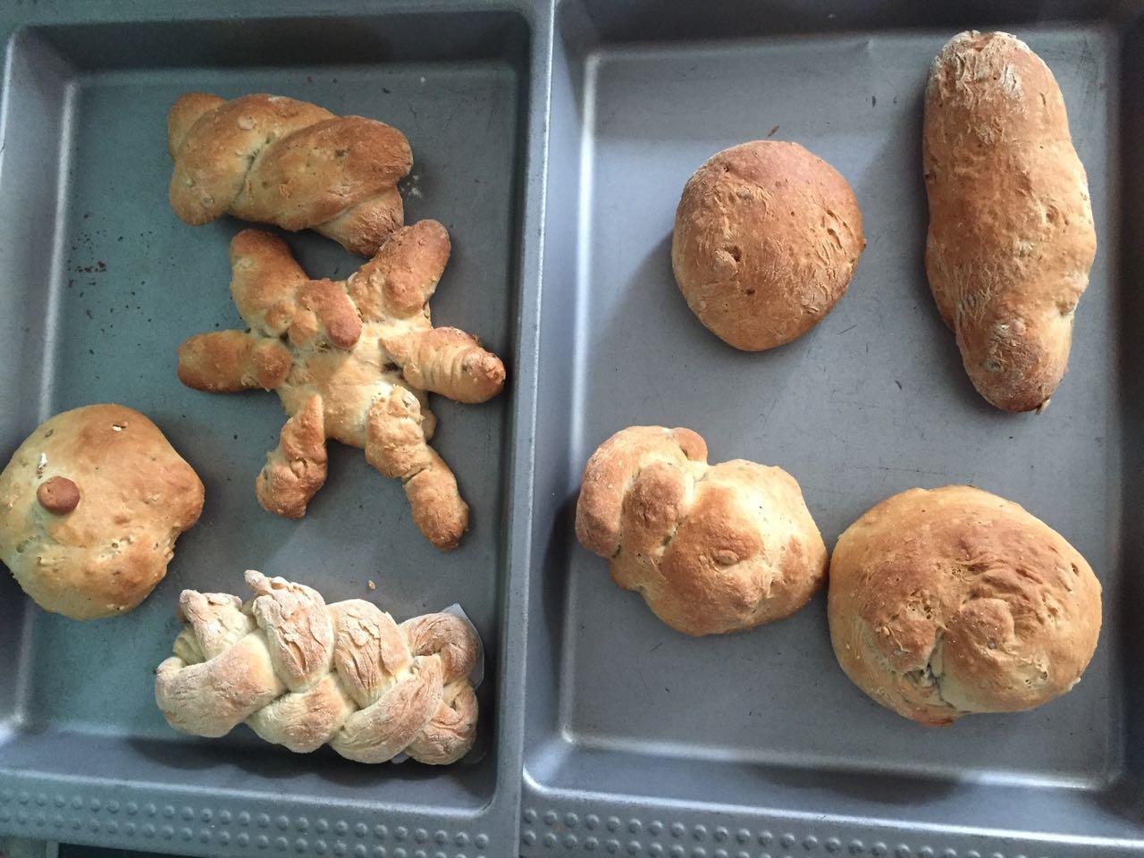 bread - 1 (4)